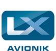 LX Avionik