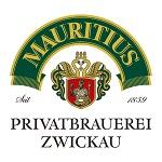 Mauritius Brauerei
